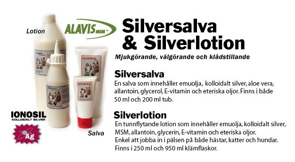 lotion_o_salva